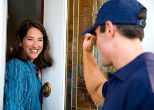 Radnor TN Locksmith Store Radnor, TN 615-447-8958