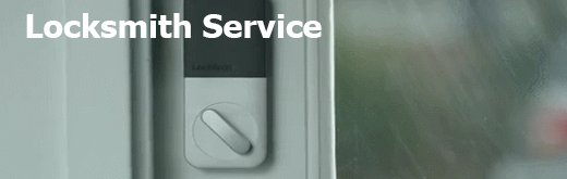 Radnor TN Locksmith Store, Radnor, TN 615-447-8958